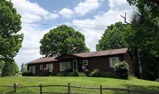 Single Family for sale in 1029 Tabor Road, Bluefield, WV, 24701