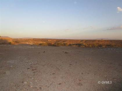 Lots And Land for sale in 1675 N Plateau Ave, Safford, AZ, 85546