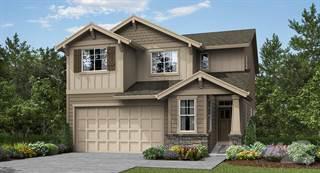 Single Family for sale in 8723 N Appleton St, Camas, WA, 98682