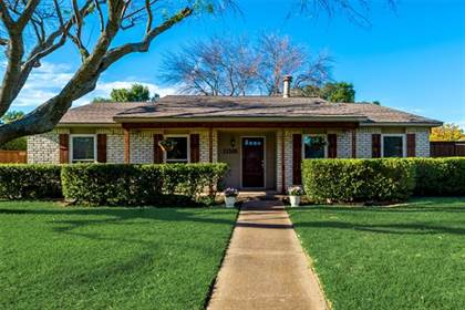 Residential Property for sale in 11505 Featherbrook Drive, Dallas, TX, 75228