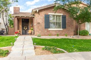 Townhouse for sale in 15156 W PERSHING Street, Surprise, AZ, 85379