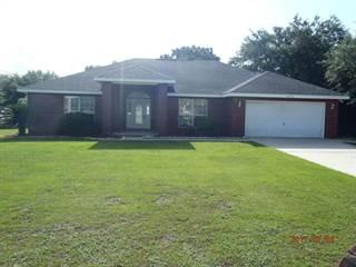 Single Family for sale in 2070 Hawthorne Drive, Navarre, FL, 32566