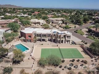 Residential Property for sale in 3305 E Cherokee Street, Phoenix, AZ, 85044