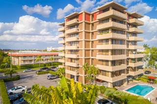 Apartment for rent in Mayan Tower & Villas - The Cottage, South Miami, FL, 33143