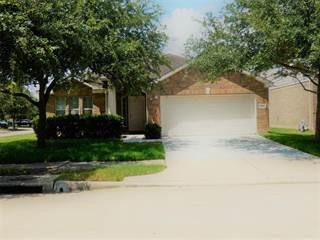 Single Family for rent in 1834 Kessler Park Court, Houston, TX, 77047