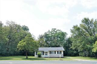 Single Family for sale in 2410 John Smith Road, Hope Mills, NC, 28306