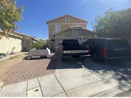 Residential Property for sale in 1404 Arlington Heights Street, Las Vegas, NV, 89110