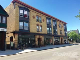 Apartment for rent in Elmwood Village - 129 Norwood Avenue - 3 Bedroom 2 Bathroom, Buffalo, NY, 14222