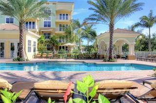 Apartment for rent in Riverwalk Pointe - Jupiter, Jupiter, FL, 33477