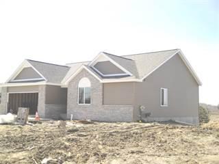 Single Family for sale in 3017 Maple Creek, Greater Goodrich, MI, 48423