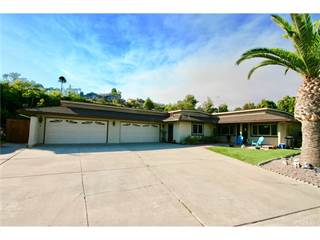 Orange County Apartment Buildings for Sale - 157 Multi-Family Homes in Orange County, CA