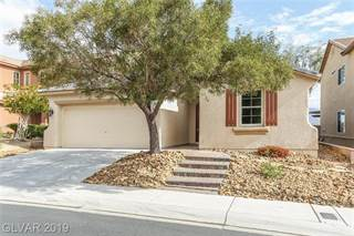 Single Family en venta en 9024 BLACK ELK Avenue, Las Vegas, NV, 89143