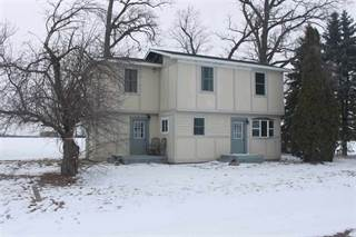 Single Family for sale in 10510 W 154TH Street, Greater Buffalo Prairie, IL, 61284