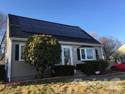 Residential Property for sale in 33 Canterberry St., New Bedford, MA  02746, New Bedford, MA, 02746