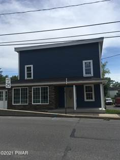 Residential Property for sale in 109 E Pine St, Selinsgrove, PA, 17870