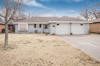 Residential Property for sale in 2235 Laurel St, Amarillo, TX, 79109