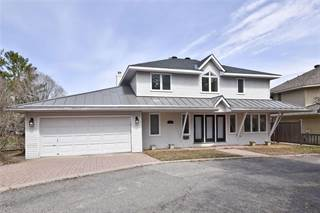 Photo of 73 VILLA CRESCENT, Ottawa, ON