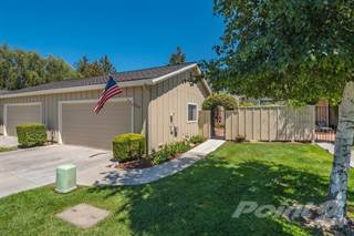 Single Family for sale in 764 Helen Drive , Hollister, CA, 95023
