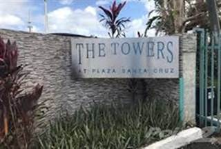 Condo for sale in Cond The Towers at Plaza Santa Cruz, Bayamon, PR, 00961