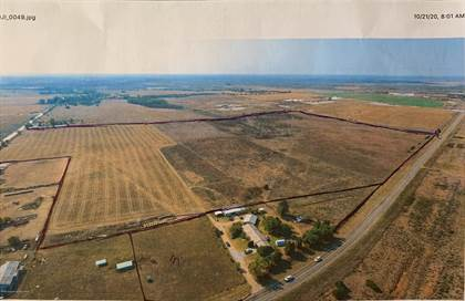 Lots And Land for sale in 15690 FM 1046, Briscoe, TX, 79011