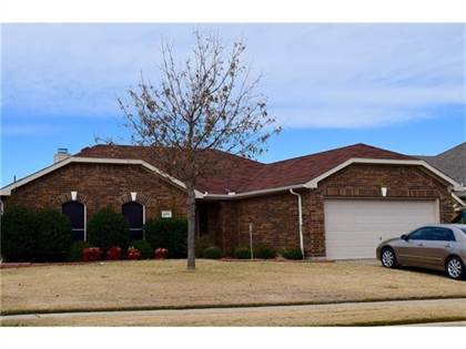 Residential Property for rent in 1006 Remington Ranch Road, Mansfield, TX, 76063