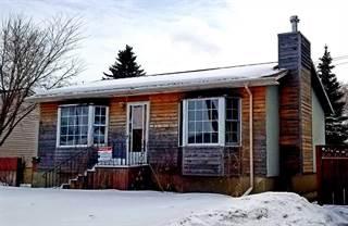 Single Family for sale in 3429 121 AV NW, Edmonton, Alberta, T5W1M5