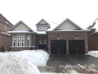 Residential Property for sale in 919 Black Cherry Drive, Oshawa, Ontario