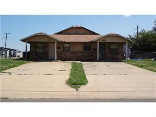 Other Real Estate for sale in 4600 S Santa Fe Avenue, Oklahoma City, OK, 73129
