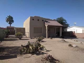 Single Family en venta en 10484 S AVENIDA COMPADRES, Yuma, AZ, 85365
