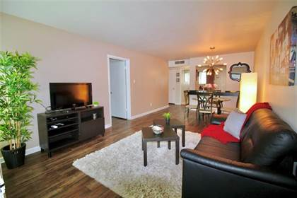 Residential Property for sale in 5057 Les Chateaux Drive 244, Dallas, TX, 75235