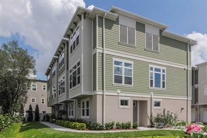 Singlefamily for sale in 204 S Tampania Ave Unit 5, Tampa, FL, 33609