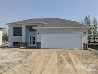 Residential Property for sale in 40 Weatherstone Place, Greater Morris, Manitoba