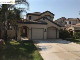 Single Family for rent in 1856 Cherry Hills Dr, Discovery Bay, CA, 94505