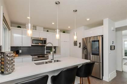Single Family for sale in 60, 330 BULYEA RD NW 60, Edmonton, Alberta, T6R0W8
