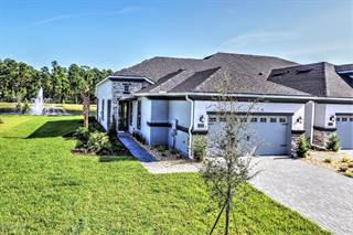 Single Family for rent in 834 Pinewood Dr, Bulow Creek, FL, 32174
