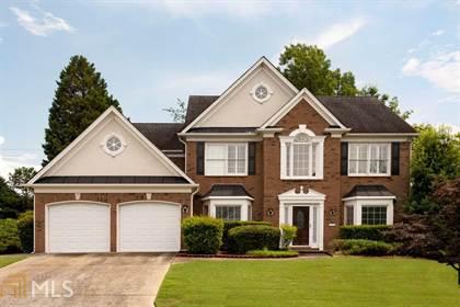 Residential for sale in 1945 Lytham Ct, Dunwoody, GA, 30338