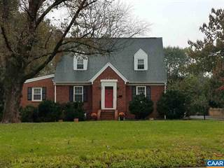 cheap houses for sale in orange county va 41 homes under 200k rh point2homes com Virginia Beach VA New Homes in Virginia