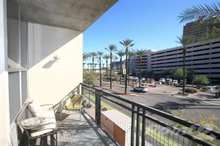 Houses Apartments For Rent In Downtown Phoenix Az From 750
