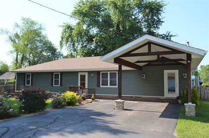 Residential Property for sale in 104 West McConnell Street, Nixa, MO, 65714