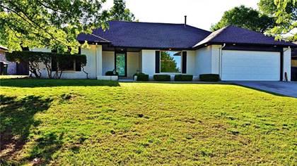 Residential Property for sale in 13517 Pinehurst Road, Oklahoma City, OK, 73120