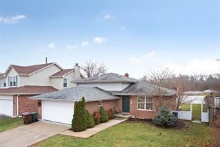Single Family for sale in 4637 Milford Avenue, Oak Forest, IL, 60452