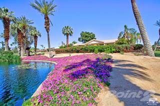 Residential Property for sale in 42460 Buccaneer Court, Bermuda Dunes, CA, 92203