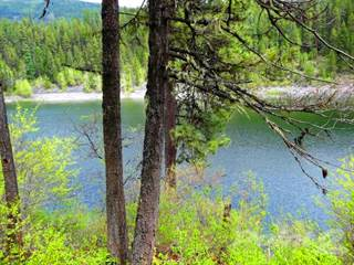 Residential Property for sale in 5000 Kilbrennan Lake Road, Troy, MT, 59935