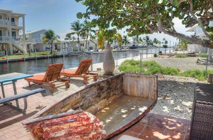 Residential Property for sale in 15 Poisonwood Road, Key Largo, FL, 33037