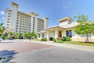 Condo for rent in 612 LOST KEY DR 403B, Pensacola, FL, 32507