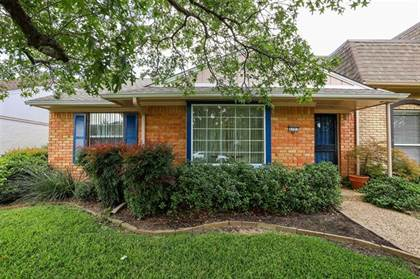 Residential Property for sale in 3727 Weeburn Drive, Dallas, TX, 75229