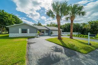 Photo of 1540 S Florida Mango Road, West Palm Beach, FL
