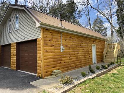 Residential Property for sale in 2240 Cedar Grove Road, Somerset, KY, 42501