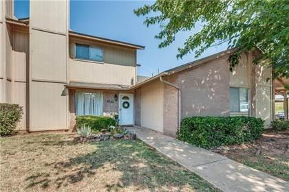 Residential Property for sale in 9720 Hefner Village Boulevard, Oklahoma City, OK, 73162