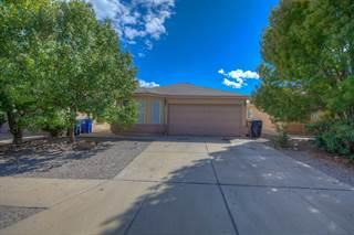 Single Family for sale in 8108 Vista Tijeras Lane SW, Albuquerque, NM, 87121